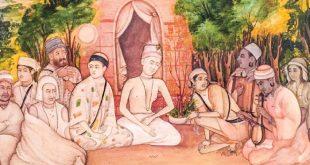 कहै कबीर मैं पूरा पाया भय राम परसाद : संत कबीर