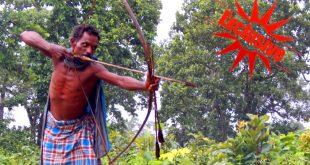बस्तर की प्राचीन सामाजिक परम्परा : पारद