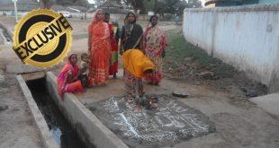 बस्तर के जनजातीय समाज में पितृ पूजन