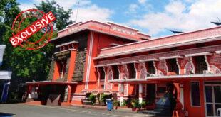 संग्रहालय दिवस एवं महंत घासीदास स्मारक संग्रहालय रायपुर